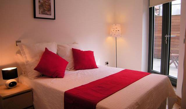 Camden Town Apartments - Get low hotel rates and check availability in North West London 19 photos