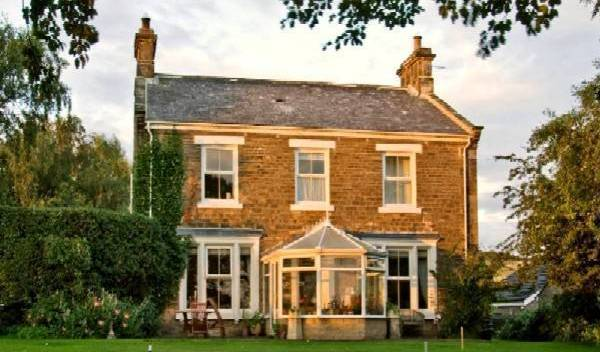 Dowfold House Bed and Breakfast - Search for free rooms and guaranteed low rates in Durham 27 photos
