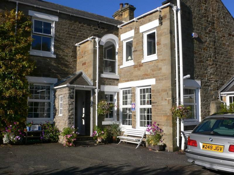 Dowfold House Bed and Breakfast, Durham, England, top travel destinations in Durham