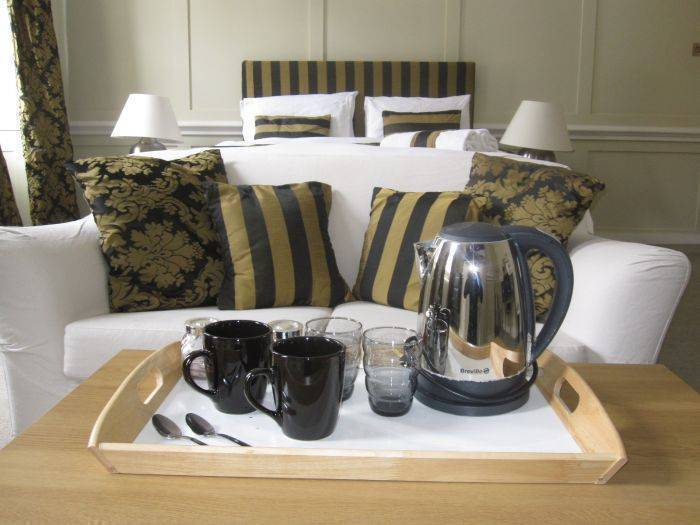 Stay In Holborn, West End of London, England, England hotels and hostels