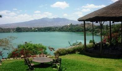 The Babogaya Lake Viewpoint Lodge - Search available rooms for hotel and hostel reservations in Debre Zeyit 16 photos
