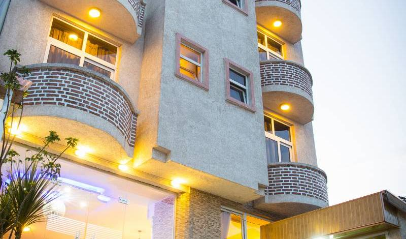 White House Addis Hotel - Search available rooms for hotel and hostel reservations in Addis Ababa 7 photos