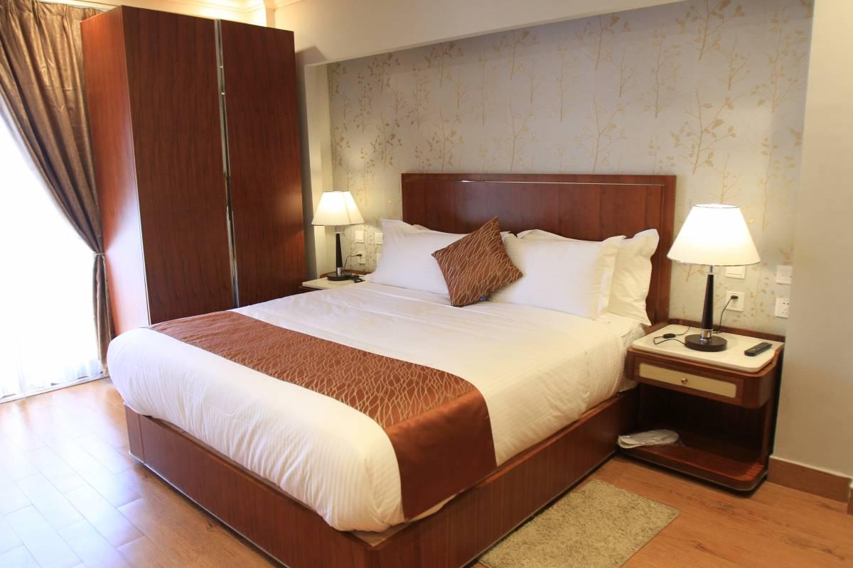 Mosy Hotel, Addis Ababa, Ethiopia, Ethiopia hotels and hostels