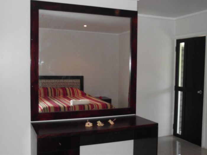 Hibiscus Apartments Fiji, Nandi, Fiji, hotel and hostel world best places to stay in Nandi