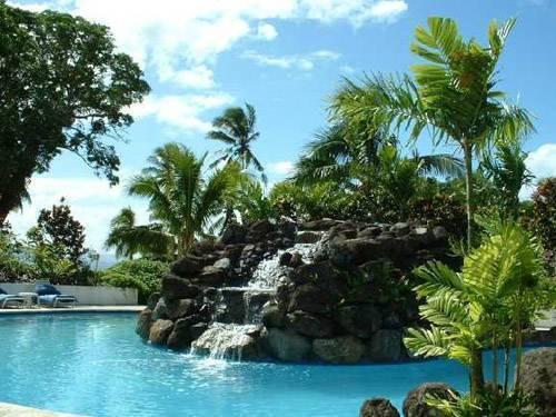 Lomalagi Resort, Savusavu, Fiji, book flights and rental cars with hostels in Savusavu