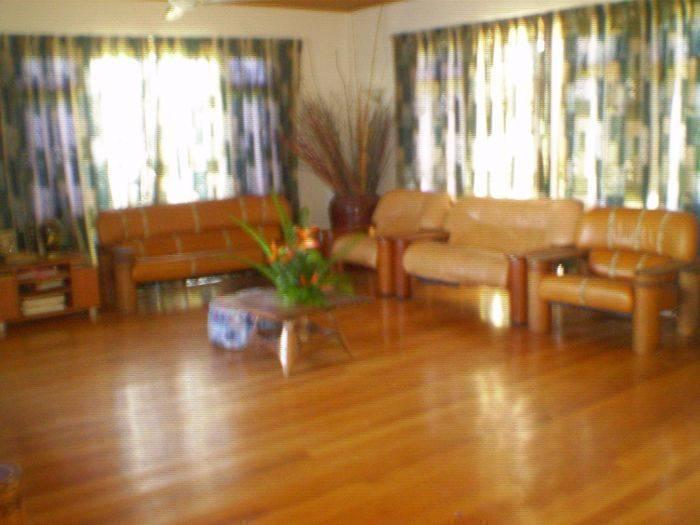 Vivianne's Homestay, Nandi, Fiji, ACTUALIZADO 2019 Posadas asequibles, pensiones, albergues, casas rurales y apartamentos en Nandi