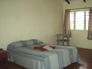 Wailaoloa Beach Resort, Nandi, Fiji, Leer comentarios de otros viajeros y reservar su próxima aventura hoy en Nandi