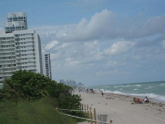 AAE Lombardy Hotel Miami Beach, Miami Beach, Florida, the best locations in Miami Beach