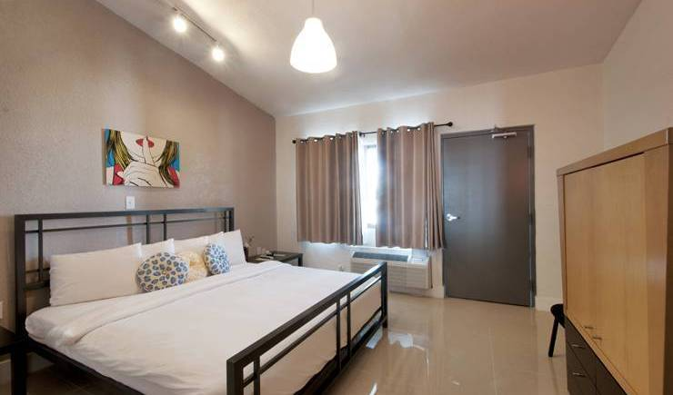 Shalimar Motel - Search for free rooms and guaranteed low rates in Miami 36 photos