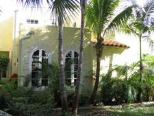 Grandview Gardens Bed And Breakfast, West Palm Beach, Florida, Florida hotels and hostels