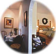 Mango Inn Bed And Breakfast, Lake Worth, Florida, Florida hotels and hostels