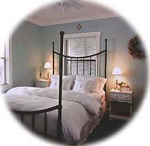 Mango Inn Bed And Breakfast, Lake Worth, Florida, list of top 10 hotels and hostels in Lake Worth