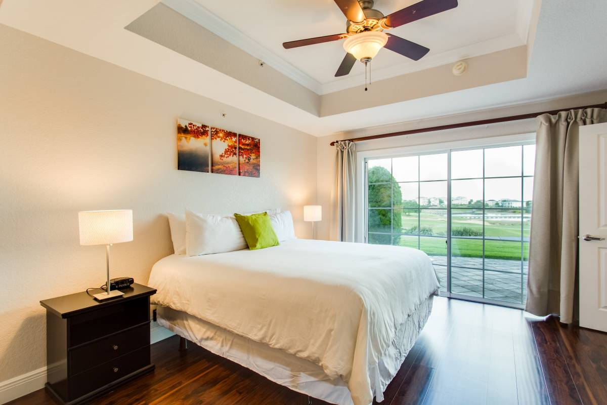 Reunion By 1791 Vacation Experience, Kissimmee, Florida, cheap deals in Kissimmee