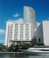 River Park Hotel and Suites, Miami, Florida, Florida ξενοδοχεία και ξενώνες