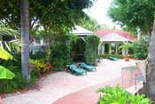Sea Breeze Manor Bed And Breakfast Inn, Gulfport, Florida, Hoteles y hostales amigables para mujeres en Gulfport
