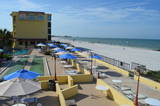 Shoreline Island Resort, Madeira Beach, Florida, exclusive hotels in Madeira Beach