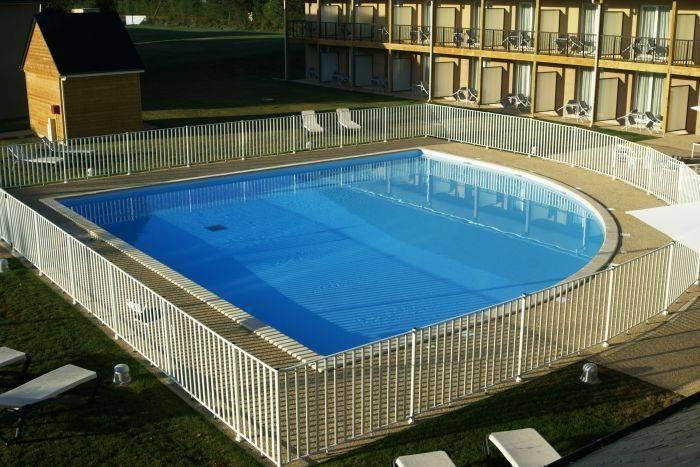 Adonis Honfleur - Les Hauts de Honfleur, Honfleur, France, France hotels and hostels