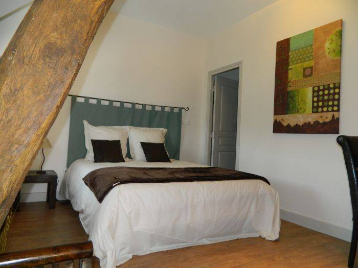 Auberge Des Colettes, Coutansouze, France, rural hotels and hostels in Coutansouze