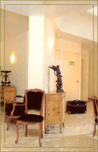 Best Western Aulivia Opera, Paris, France, affordable posadas, pensions, hostels, rural houses, and apartments in Paris