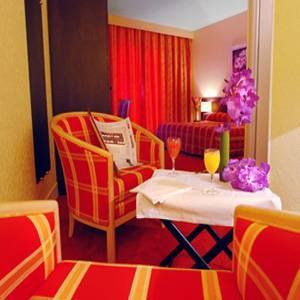 Best Western La Berteliere, Rouen, France, France hostels and hotels