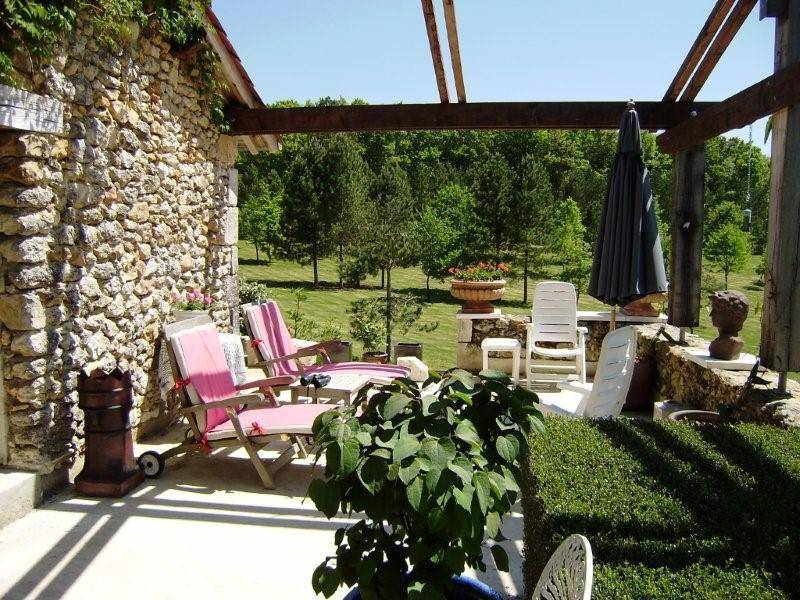 Bigarrat, Bergerac, France, gay friendly hotels, hostels and B&Bs in Bergerac
