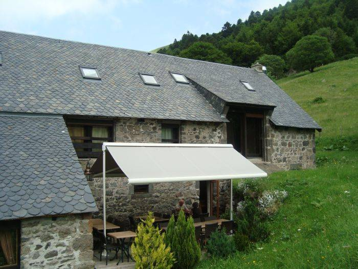 Buron Dame Tartine, Mont-Dore, France, best hostels for solo travellers in Mont-Dore