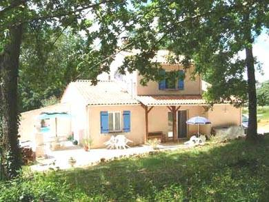 Campagnac Villa, Bergerac, France, France hotels and hostels