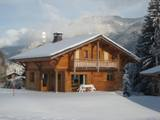 Chalet Perrier, Morzine, France, France hotels and hostels