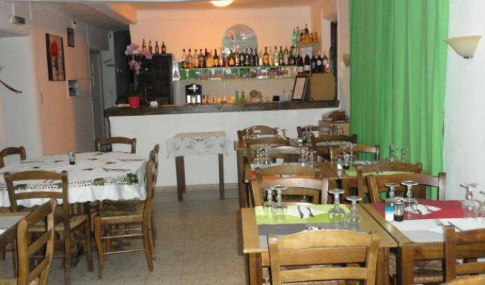 Fashol Hotel - Search available rooms for hotel and hostel reservations in Chateauneuf-Grasse 7 photos