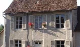 La Joli Maison - Traži besplatne sobe i zajamčene niske stope u Segur Le Chateau 14 fotografije