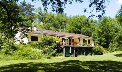 La Pierre Plantee - Search available rooms for hotel and hostel reservations in Souillac, hipster hotels, hostels and B&Bs 12 photos