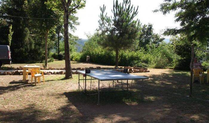 Le Casquille - Search for free rooms and guaranteed low rates in Gagnieres 3 photos
