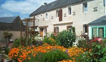 Le Clos De La Barre, hostels near the museum and other points of interest 8 photos