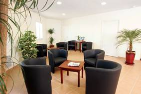 Resid' Price, Merville, France, France hotels and hostels