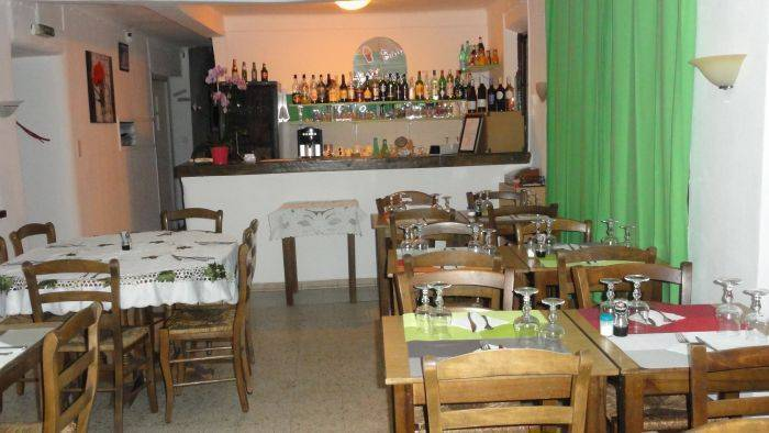Fashol Hotel, Chateauneuf-Grasse, France, France hotels and hostels