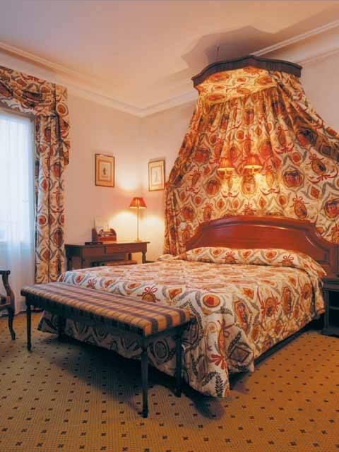 Hotel De Buci Saint-germain Des Pres, Paris, France, superior destinations in Paris