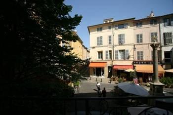 Hotel De France, Aix En Provence, France, France hotels and hostels