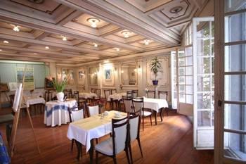 Hotel De France, Aix En Provence, France, instant online booking in Aix En Provence