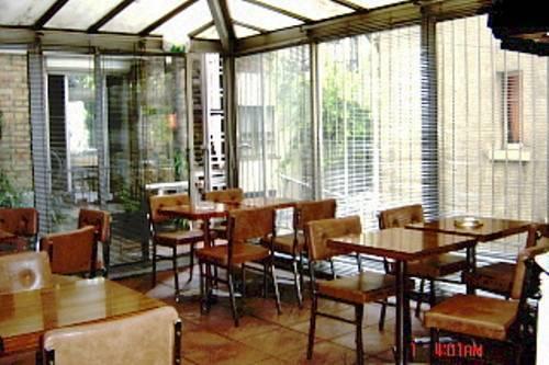Hotel De La Comete, Paris, France, best price guarantee for hotels in Paris