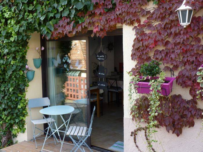 Hotel Du Soleil, Hyeres, France, discount hotels in Hyeres