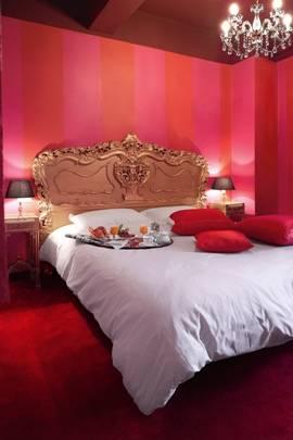 Hotel Gounod, Saint Remy De Provence, France, high quality deals in Saint Remy De Provence