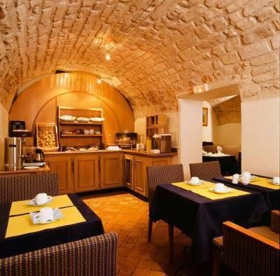 Hotel Lautrec Opera, Paris, France, France hotels and hostels