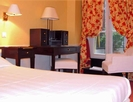Hotel Le Lavoisier, Paris, France, hotels near hiking and camping in Paris