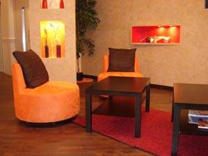 Hotel Mondia, Paris, France, France hotels and hostels