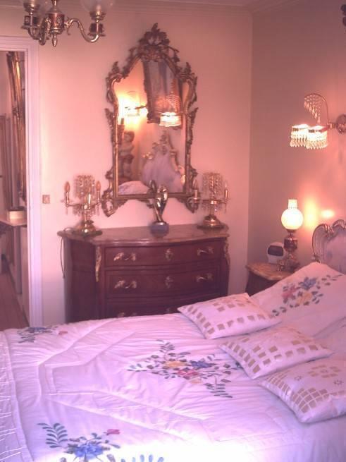 House With Garden, Saint-maur Des Fosses, France, Meilleurs endroits pour rester en ville dans Saint-maur Des Fosses