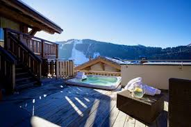 Hugski Holidays, Chatel, France, we guarantee the lowest price for your hotel in Chatel