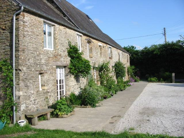 La Foulerie, Bayeux, France, France hotels and hostels