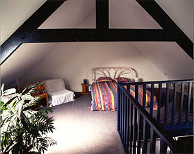 La Goelette Bed and Breakfast, Saint-Malo, France, hotels and hostels in tropical destinations in Saint-Malo