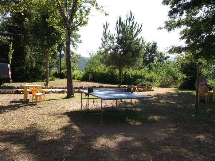 Le Casquille, Gagnieres, France, France hotels and hostels