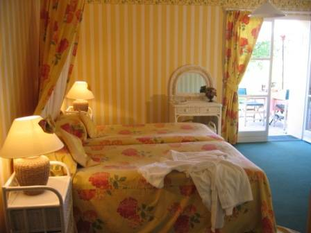 Le Fleuray, Amboise, France, low price guarantee when you book your hotel with Instant World Booking in Amboise